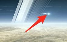 """NASA phát trực tiếp cảnh """"tự sát"""" của tàu thăm dò tỉ đô, và đây là cách để theo dõi"""
