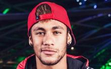 Mourinho muốn nâng cấp hàng công bằng Neymar