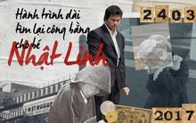 Toàn cảnh vụ án bé gái người Việt bị giết hại ở Nhật Bản: Hành trình 247 ngày tìm lại công lý
