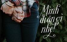 9 câu nịnh nọt mà bất cứ cô gái nào trên Trái Đất cũng muốn được nghe từ người yêu