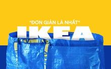 """""""Đơn giản là nhất"""" - Ở IKEA có tất cả những gì các tín đồ của chủ nghĩa tối giản cần!"""