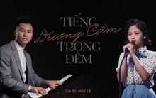 """Dương Cầm không xem Miu Lê là ca sĩ, nhưng ca sĩ Miu Lê đã hát về """"Dương Cầm"""" từ hẳn 3 năm trước mất rồi!"""