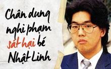Hồ sơ nghi phạm giết hại bé Nhật Linh: Tuổi thơ bị ám ảnh tình dục, đời sống hôn nhân phức tạp và vỏ bọc tử tế
