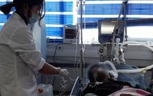 Lai Châu: 6 người chết, 15 người nhập viện cấp cứu sau khi ăn cơm, uống rượu tại đám ma