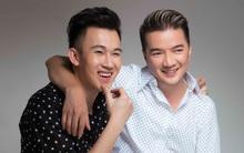 Đàm Vĩnh Hưng - Dương Triệu Vũ ra mắt teaser album chung, tiếp tục úp mở về mối quan hệ của cả hai