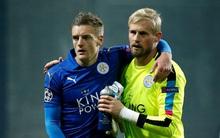 """Tiết lộ 4 """"kẻ phản bội"""" của Leicester đá ghế HLV Ranieri"""