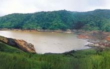 Cái hồ bé nhỏ này đã giết chết 1.700 người trong một đêm, mà đến giờ vẫn chưa ai hiểu tại sao