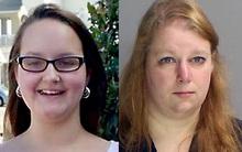 Vụ hiếp dâm chấn động nước Mỹ: mẹ bỏ mặc con gái 14 tuổi cho nhân tình hãm hiếp, giết hại
