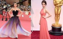 Hậu thảm đỏ, số phận những bộ trang phục lộng lẫy của người nổi tiếng sẽ đi về đâu?