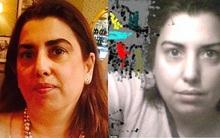 Sau hơn một năm mất tích bí ẩn, cô công chúa của Hoàng tộc Iran được tìm thấy khi đang ngủ trên đường phố Ý