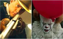 """""""Kingsman: The Golden Circle"""" đánh bại hề quái vật """"IT"""" để lên ngôi bảng xếp hạng doanh thu Bắc Mỹ"""