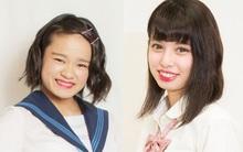 Hé lộ 47 nhan sắc ấn tượng trong cuộc thi Nữ sinh trung học đáng yêu nhất Nhật Bản 2018