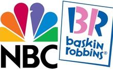 Ý nghĩa ẩn giấu đằng sau những logo nổi tiếng ai cũng nhìn mỗi ngày nhưng chưa chắc hiểu
