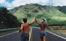 10 lý do rất đáng để hẹn hò với một Bạch Dương