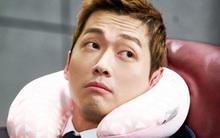 """""""Sếp Kim"""" – """"Kẻ xấu"""" đáng yêu nhất màn ảnh Hàn hiện nay"""