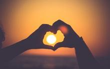 Top 3 cung Hoàng Đạo coi trọng tình yêu hơn chuyện tiền bạc