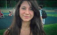 """Kí ức kinh hoàng của cô gái 14 tuổi bị bắt cóc khi tan trường, trở thành """"búp bê tình dục"""" suốt 9 tháng"""