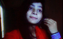 Tử hình người mẹ thiêu sống con gái vì tự ý kết hôn