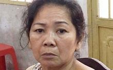 Khởi tố người đàn bà bỏ thuốc chuột vào nồi bún riêu ở Sài Gòn