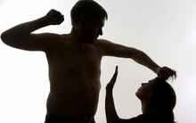 Hưng Yên: Chồng đánh chết vợ rồi mang dao sang truy sát bố mẹ vợ
