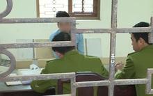 Nghi phạm đâm thấu phổi người cứu cô gái gặp nạn bị khởi tố