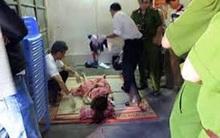Nam Định: Nữ sinh lớp 7 uống thuốc cỏ tự tử