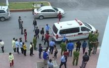 Hưng Yên: Nghi tắc mạch ối, sản phụ tử vong sau khi sinh mổ bé gái