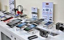 TP.HCM: Truy bắt bảo vệ trộm 80 ĐTDĐ trị giá hơn 1.5 tỷ đồng của cửa hàng