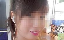 Vì sao nữ nhân viên quán nhậu ở Sóc Trăng bị sát hại?