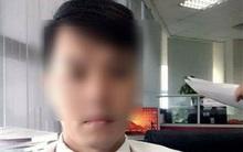 Kẻ nghi xâm hại bé gái 8 tuổi chưa bỏ trốn và không có quan hệ với Chủ tịch tỉnh Thái Bình