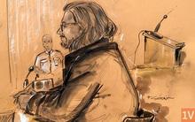 Gạ các thiếu nữ khỏa thân online trong suốt 6 năm, gã ấu dâm nhận án 10 năm tù