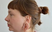 Bộ sưu tập khuyên hình tai người ít ai có gan dám đeo