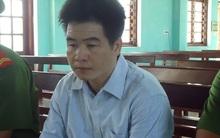Tàng Keangnam khai giao dịch nghìn bánh heroin cùng nhân tình