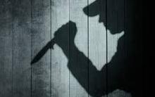 Mang dao đến nhà trọ đâm người yêu 11 nhát vì ghen