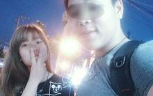 """Một thanh niên đăng ảnh """"tự sướng"""" cùng nữ sinh Ninh Bình mất tích hơn 3 tuần"""