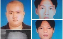 Lai lịch nhóm giang hồ đập phá quán kem nhãn chú Tám ở Sài Gòn