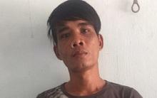 Cảnh sát vượt hơn 300 km từ TP.HCM về Cà Mau bắt tên cướp xe ôm