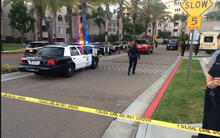 Mỹ: Tay súng bị tiêu diệt sau khi bắn 8 người bị thương gần bể bơi