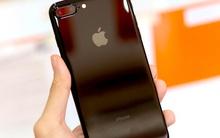 """Đây là những nơi iPhone được bán với giá """"cắt cổ"""" nhất, chớ dại đến đây để mua"""