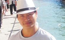 Tiến sĩ Việt có hơn 50 công trình nghiên cứu đăng trên tạp chí quốc tế, được bầu vào Viện Hàn lâm Khoa học trẻ toàn cầu