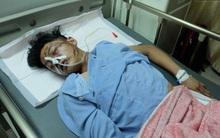 """Vụ xe Camry đâm 3 học sinh tử vong: """"Lái xe đã không cứu các bạn cháu lại còn chửi..."""""""