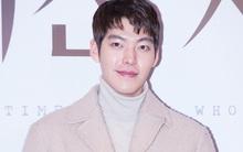 Công ty quản lý lên tiếng, thông báo về kế hoạch tương lai của Kim Woo Bin sau tin ung thư