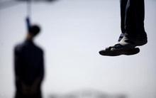 Bi kịch gia đình ở Quảng Nam: Hai vợ chồng thắt cổ tự tử sau cái chết của con trai