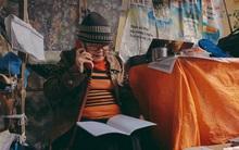 """Người phụ nữ """"khai sinh"""" ra phố sách độc đáo nhất Hà Nội đã qua đời"""