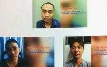 Nhìn lại hành trình 400 ngày phá chuyên án ma túy lớn nhất Việt Nam của Công an TP. HCM