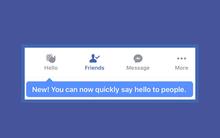 Facebook chuẩn bị hồi sinh một trong những tính năng từng bị ghét cay ghét đắng, bạn đã biết chưa?