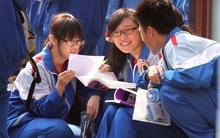 Cao Khảo - kỳ thi có thể thay đổi vận mệnh cả cuộc đời học sinh Trung Quốc