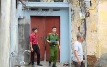 Người mẹ nghi giết con đẻ 33 ngày tuổi ở Hà Nội có thể đối diện mức án tử hình