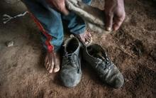 Trang trại chăn nuôi gia súc ở Brazil: Người lao động không có chỗ ngủ tử tế, không nhà vệ sinh, không nước uống và bị ăn chặn lương