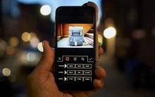 Dùng iPhone và thích chụp ảnh sống deep, đừng bỏ qua 4 ứng dụng miễn phí này